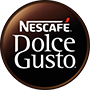 PromotiecodeDolce Gusto