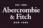 PromotiecodeAbercrombie