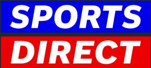 PromotiecodeSPORTS DIRECT